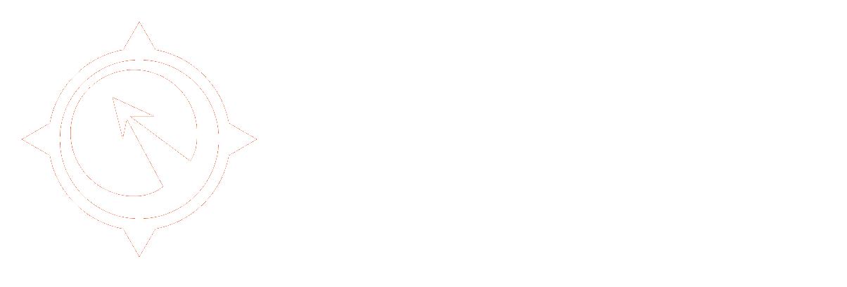 AutoPilot Your Business