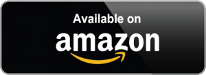 available-on-amazon-300x110