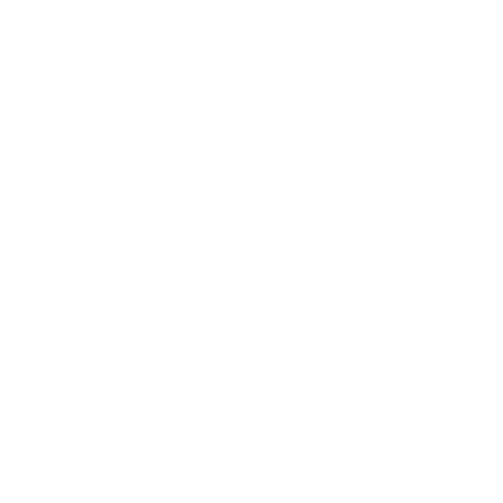 WHITE Social-Automation-Blueprint_white_TRANSPARENT-bg