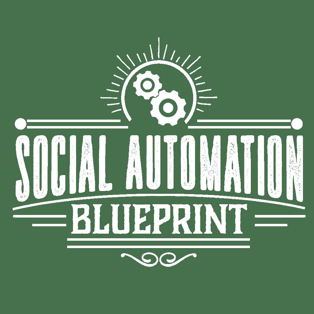 WHITE Social-Automation-Blueprint_white_TRANSPARENT-bg